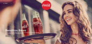 Enviar curriculum a Coca Cola   Ver las ofertas de empleo