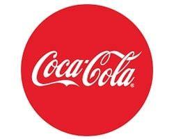 Enviar curriculum Coca Cola   Ofertas empleo CocaCola【2020