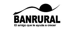 Enviar dinero a Guatemala – Transferir dinero a Guatemala ...