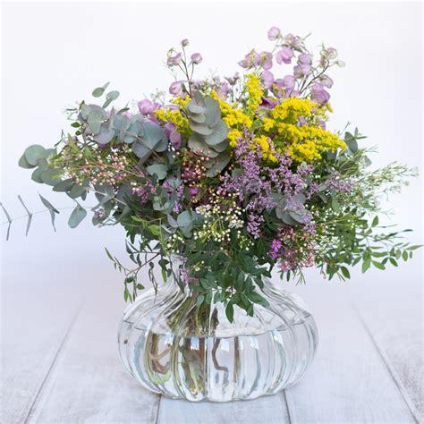 Enviar Flores a Domicilio en Barcelona   Envío 24h | flors&GO!