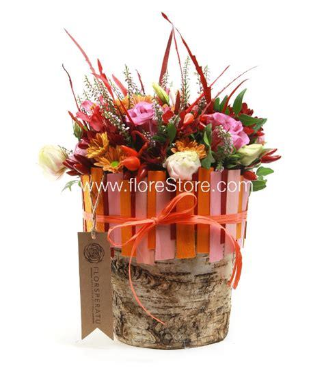 Enviar plantas de Navidad a domicilio   Flors per a tu