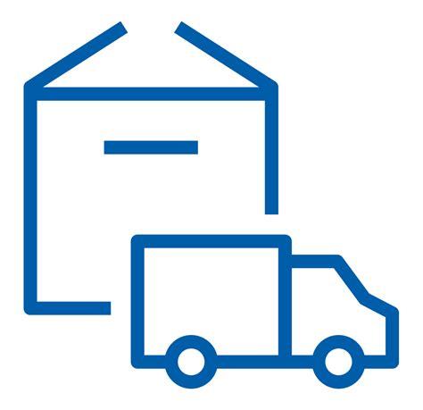 Envío a domicilio   Accesorios para el hogar, Ikea y Ikea ...