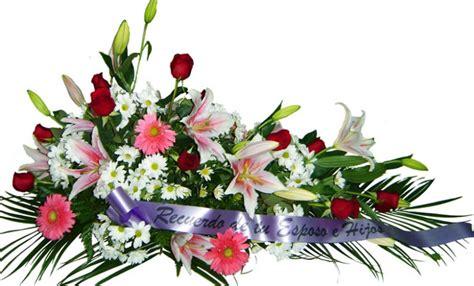 Envío de flores a domicilio en Málaga: pedidos online