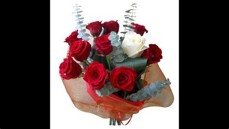 Envio de Flores a Domicilio en Valencia   Flores Online ...