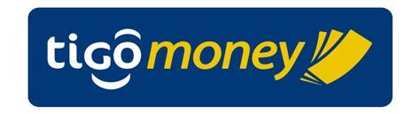 Envoyer de l argent en ligne vers le Guatemala | WorldRemit