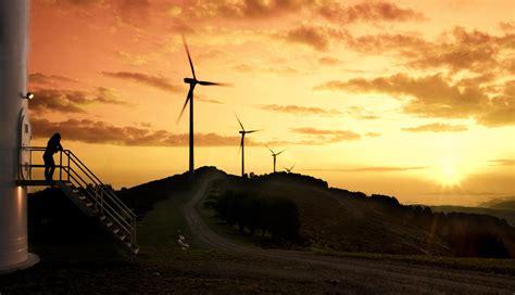 Eólica y energías renovables: Cádiz, líder eólico de ...