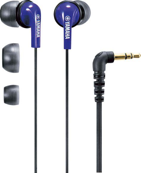 EPH 20   Descripción   Headphones & Earphones   Audio y ...
