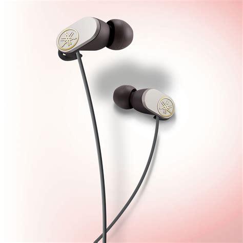 EPH 22   Descargas   Headphones & Earphones   Audio y ...