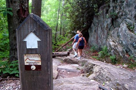 Epic Hikes Near You: The Best Places to Hike in All 50 ...