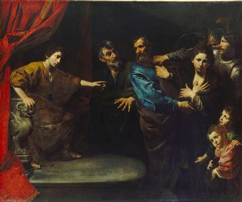 Épinglé par deniz orbay sur Baroque & Rococo   Comment ...