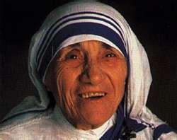 Episcopado de la India condena calumnias contra Madre ...