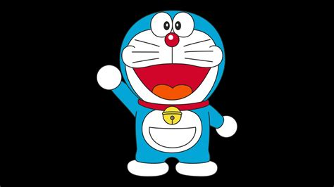 Episode Happy BirthDay Doraemon in Hindi   YouTube