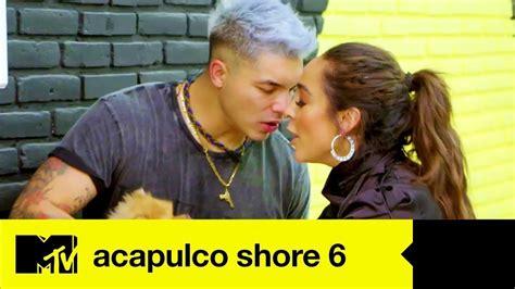 Episodio 1 Acapulco Shore 7 – OhTheme