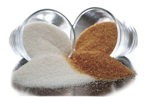 Episodio 9. Azúcar. Una visión global del problema – Estoy ...