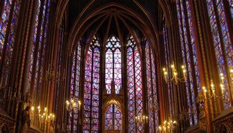 Época Arte Medieval – Un blog dedicado al arte