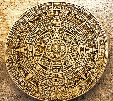 Época Prehispánica Maya   TuriMexico