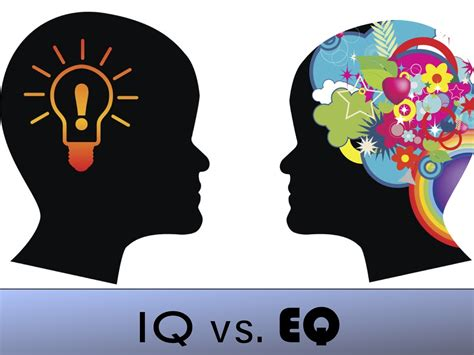 EQ in Education? | NUWG