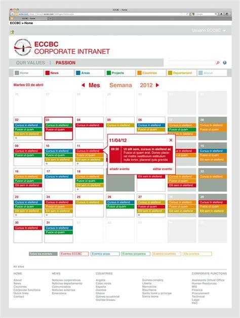 Equatorial Coca Cola Bottling Company / corporate intranet ...