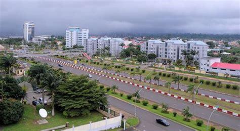Equatorial Guinea: Promoting Inclusive Growth, Improving ...