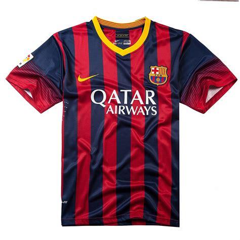 Equipaciones de futbol baratas 2015 online: nueva ...