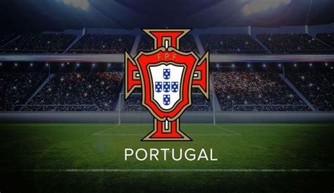 Equipe du Portugal de football   L Express