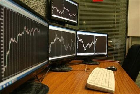 Equipo informático para trading   Rankia