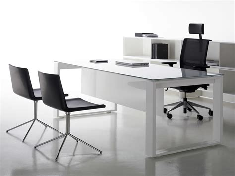 Equis, Mobiliario de Oficina   Muebles para Oficina | Flickr