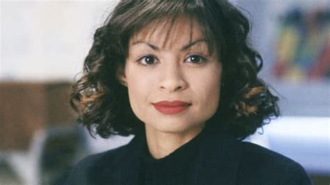 ER  actress Vanessa Marquez killed by police after she ...
