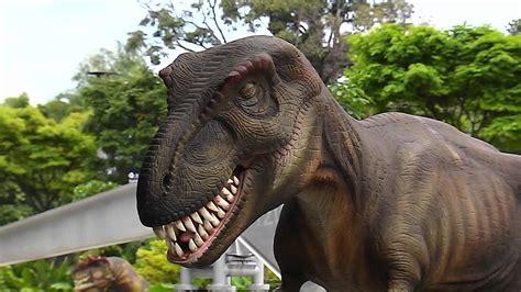 ¡Era de Dinosaurios en Explora!   Promo Parque Explora ...