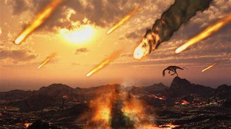 Era del Mesozoico: todo lo que debes saber