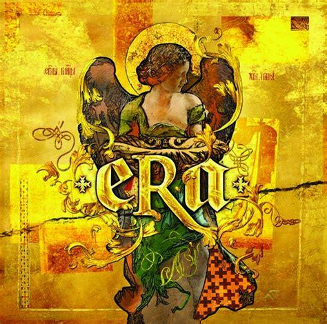 Era | Wiki Music Story | Fandom powered by Wikia
