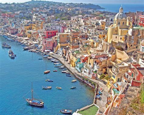 Erasmus Experience in Napoli, Italy by Laura | Erasmus ...