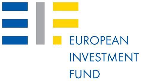 Erasmus+ Loan Guarantee