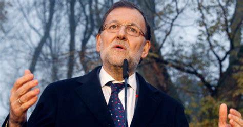 ¿Eres capaz de entender lo que quiso decir Rajoy con esta ...