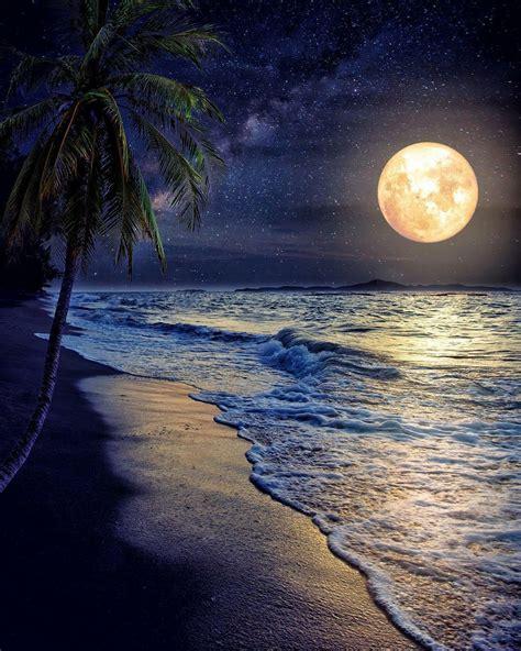 Eres un lindo paisaje con el que me quiero deleitar, tus ...
