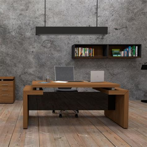 Ergondi   Muebles para oficina en Guadalajara en ...
