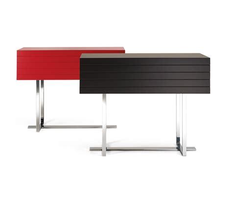 Eris Console & mobili designer | Architonic