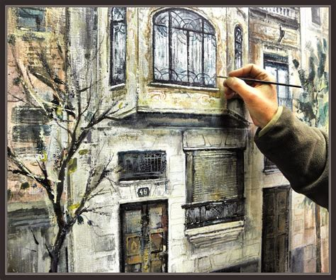 Ernest Descals.Artista Pintor: MODERNISMO PINTURA IGUALADA ...