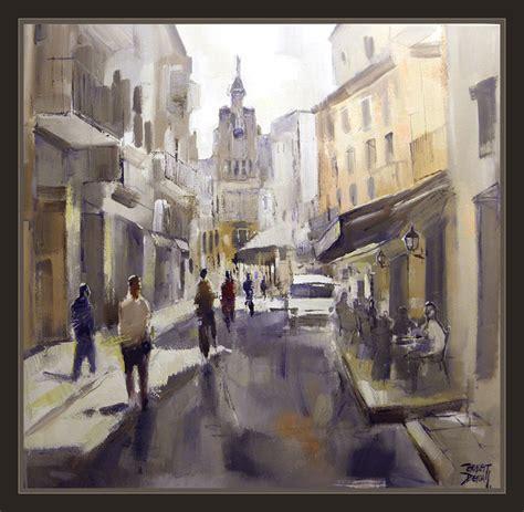 Ernest Descals.Artista Pintor: SITGES MODERNISMO PINTURA ...