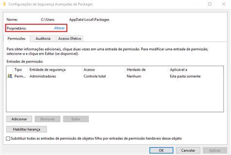 Erro 0x80073D12 ao tentar instalar o game ARK   Microsoft ...