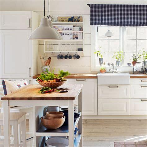 Errores decoración cocina: cómo evitarlos
