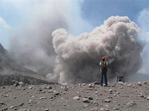 Eruzione dell Etna / Etna eruption | Eruzione dell Etna ...