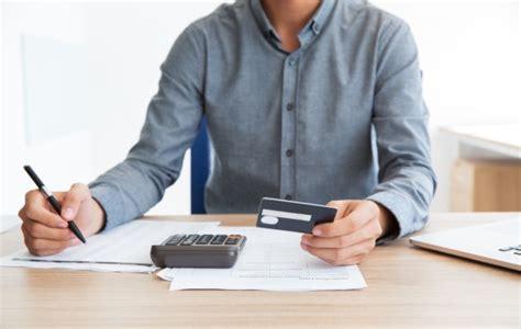 ¿Es buena idea obtener un préstamo de consolidación de ...