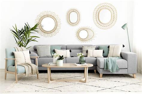 ¿Es el momento de renovar el sofá? Kenay Home tiene ...