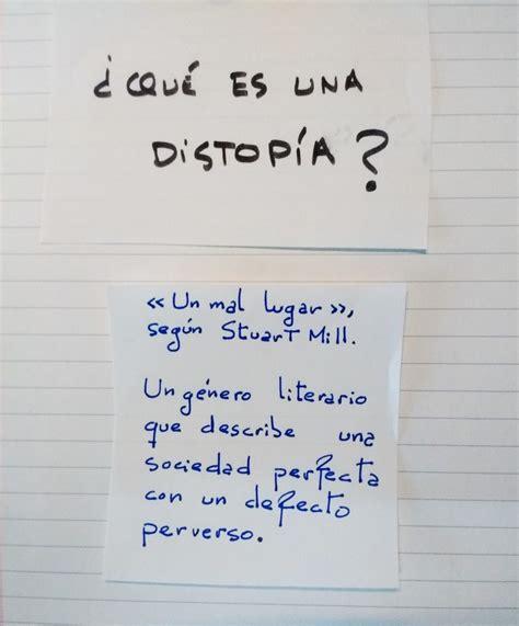 ¿Es España una distopía? – Yorokobu
