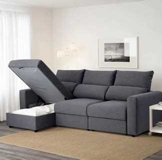 ¿Es este el mejor sofá de Ikea?   Noticias De