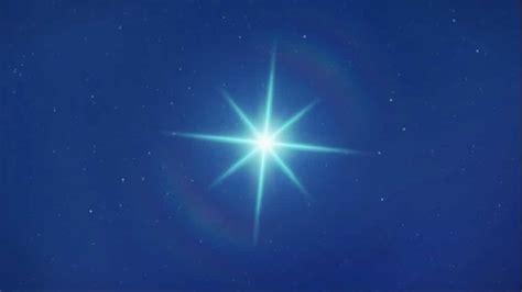 Es la luna una estrella: descubre la verdad acerca de esto