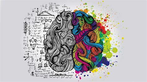 ¿Es la psicología realmente una ciencia? Conoce qué es y ...