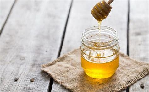 ¿Es más sana la miel o el azúcar? | Tu canal de salud