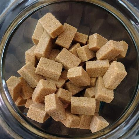 ¿Es más sano el azúcar moreno que el blanco? :: Dietista ...